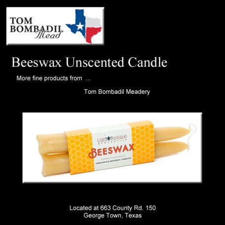 Beeswax_01_edited-1